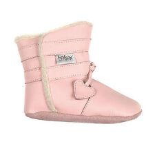 online store 04d77 87115 Größe 16 Baby-Babyschuhe günstig kaufen | eBay