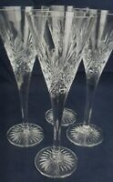 Royal Doulton DIANA sherry glass up to 6 in stock