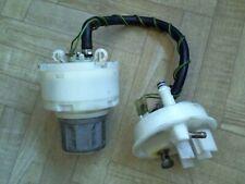 Kraftstoffpumpe Benzinpumpe Pumpeneinheit 8A0201319A AUDI 80 (8C, B4) 2