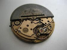 Vintage Omega  Movement  cal 1012 , non working.