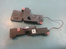 Dell Vostro 3560 Left and Right Speakers Set 0CCKFF
