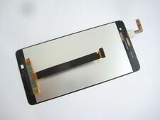 Black Mobile Phone LCD Screens for Xiaomi