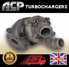 Turbocharger 5439988012 for Range Rover 3.6 TDV8 Sport - 272 BHP,  202 kW