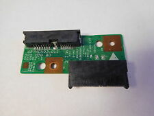 Dell Inspiron 1750 Series Optical Drive Connector Board 48.4CN03.011 (N48-04)