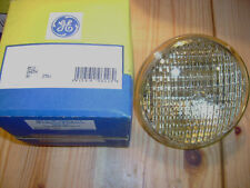4510  GE- 6 VOLT--Headlight-NEW  Sealed Beam- General Electric