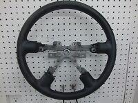 Ford Explorer Steering Wheel 5L2Z-3600-AAB 03 04 05 02