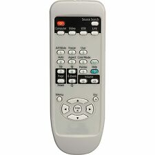 Remote Control for Epson EH-TW5000 EH-TW5500 EH-TW5800