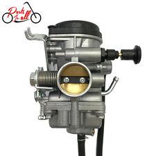 Motorcycle Carburetor for Suzuki GN125 GS125 EN125 vergaser 1991 - 1997