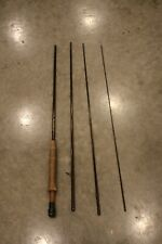 "St. Croix Imperial IFT865 8'6"" fishing rod"