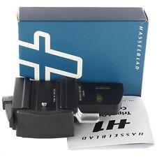 Hasselblad Tripod Quick Coupling H 3043326 for H1 H2 H3D H4D H5D H6D 31 50 (EEW)