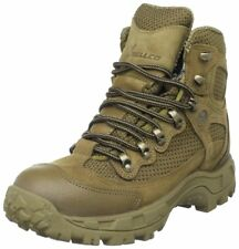 Wellco M776-B Para Hombre Impermeable bota para excursionismo híbrido rápido envío gratuito a EE. UU.