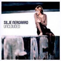 SILJE NERGAARD - UNCLOUDED  CD +++++++++11 TRACKS+++++++++NEU