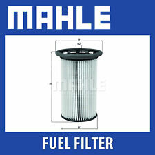 Mahle KX342 Fuel Filter  VW  AUDI SEAT