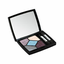 Christian Dior 5 Couleurs High Fidelity Colours Effects Palette 977 Glorif-Eye