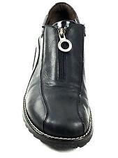 Donald J Pliner Black  Flat Women's  Shoe Size. US.9 UK.7 EU.39-40