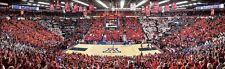 Jigsaw puzzle NCAA University of Arizona McKale Center Stadium NEW 1000 piece