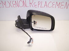 2014-2017 Dodge Durango Factory OEM RH Rearview Mirror Power Heated with Memory