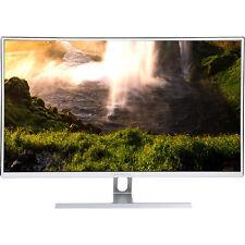 """Newsync B320H White fingers 32"""" 16:9 6ms 1920 x 1080 Full HD Tilt Monitor"""