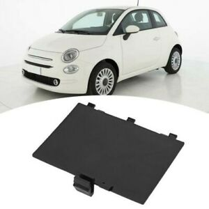 1PC Wheel Arch Liner Cover Access Door For Fiat Brand New High Quality