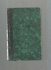 Oeuvres complètes de Bossuet Volume XV Edition 1863 REF E21 @