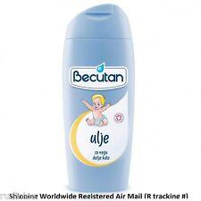 Becutan ulje za bebe i decu - Becutan Children's Baby Oil , age 0+ , 200ml