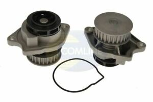 FOR VW POLO 1.4 L COMLINE ENGINE COOLING WATER PUMP EWP083