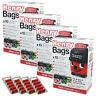 Genuine Numatic HENRY Vacuum Hoover Bags Hetty Cleancare Hepa Flo Bag 10 20 40