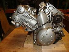 07 KAWASAKI EX650 EX 650 NINJA ENGINE MOTOR, 22,261 MILES, VIDEOS INSIDE #635-TS