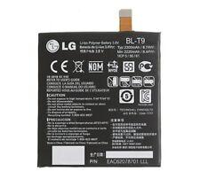 Batterie D'Origine LG Nexus 5 - B L - T 9 - Envoi en Suivi