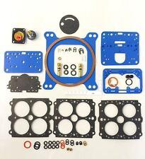 Holley Carburetor Rebuilding Kit fits All #1850,8007,9776,80457,80670,3310,80508