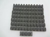 Korg SP-170 SP-280 Krome 88 All Keys Rubber Contact SET For 88 note keyboards