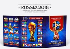 """Russian coins """"2018 World Cup - the best players"""" 1 ruble * 36 pieces color,unc"""