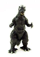 "Bandai Official- HG Mini Figure- 2"" Miniature Figure- Godzilla 1954"