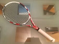 Babolat Aeropro  Drive  ROLAND GARROS NEW 43/8 SEE OTHER BABOLAT RACKETS LISTED!