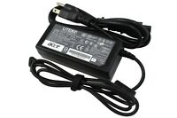Genuine OEM Charger AC Adapter for Acer Chromebook 11 13 14 15 CB3 CB5 C720 C740