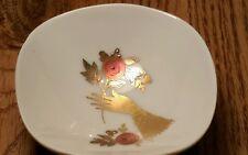 Vintage Rosenthal Trinket Dish/Bowl Made in Germany