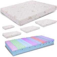 Materassi per letto | eBay