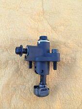 Hayabusa Cam Timing Chain Adjuster