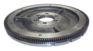Crown Automotive 53020519AB Flywheel Assembly