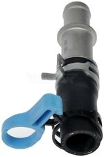 HVAC Heater Hose Assembly Dorman 626-610