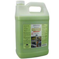 Optimum NO rinse wash Cera con Carnauba 3.785L 17,57 EUR/ Litro