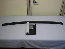 453-570 AKE5155 MG MGB CRASH PAD KIT