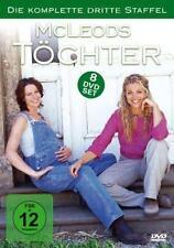 McLeods Töchter - komplette Staffel 3 (2013)