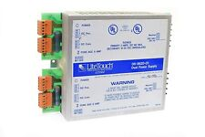 LiteTouch / Savant - Dual Power Supply 08-8620-01