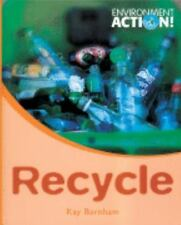 Recycle (Environment Action)