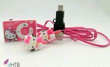MP3 da bambina Hello Kitty idea regalo