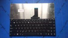 New for Asus UL30 UL30A UL80 UL80A K42 K42D K42F A42 A42J N82 US Laptop Keyboard