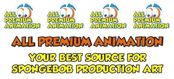 all_premium_animation