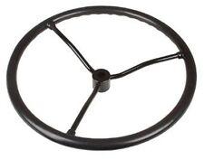 180576M1 Massey Ferguson Steering Wheel Replacement 135 20 2135 35 Super 90+