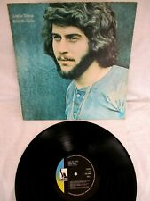 JOHNNY RIVERS, SLIM SLO SLIDER, 1970, VERY GOOD CONDITION